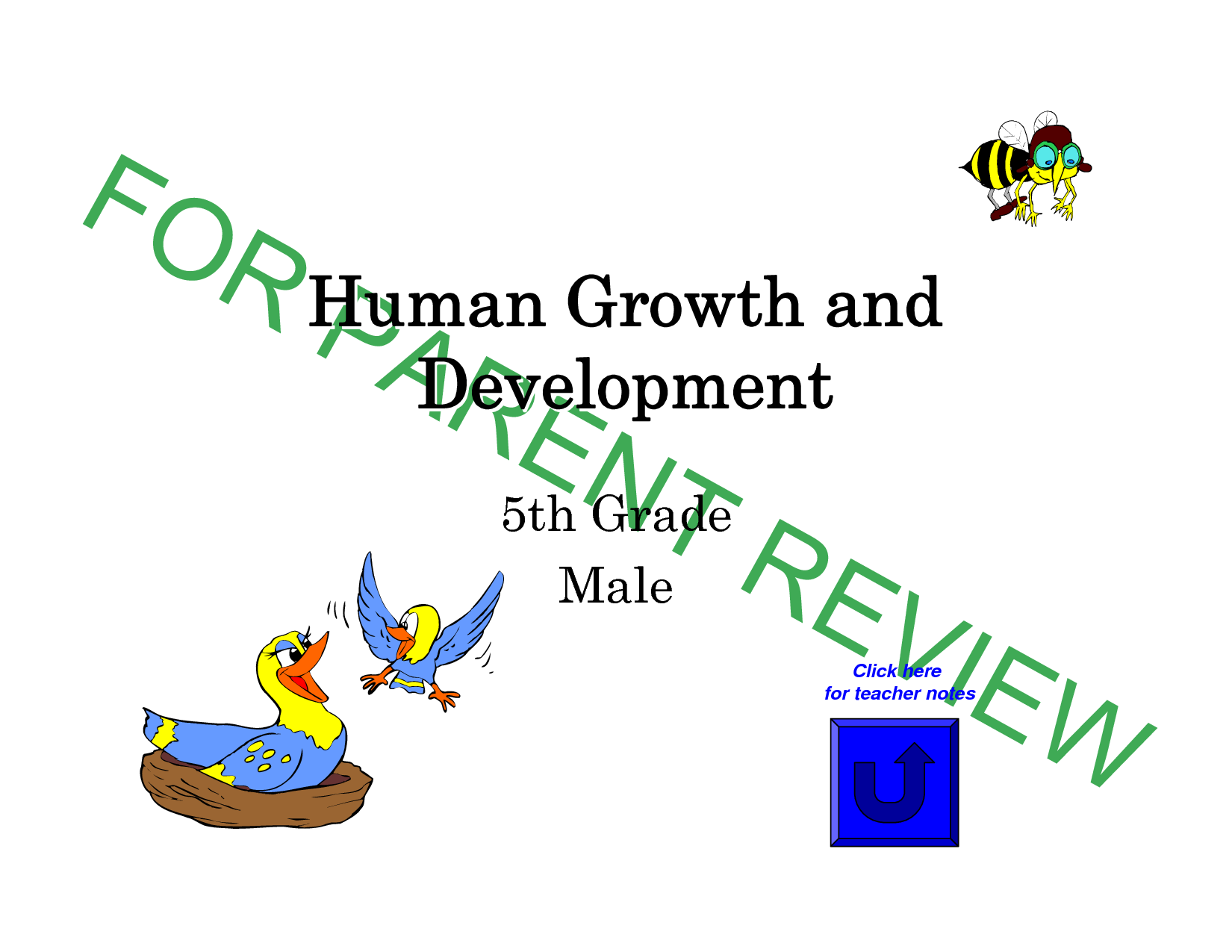 assignment on human growth and development Psy 280 week 2 individual assignment human development to human growth and development and identify at 2 individual assignment human development.