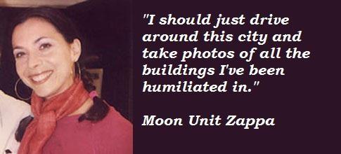 moon unit zappa 2016