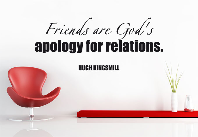 Apology To Friend Funny Quotes. QuotesGram