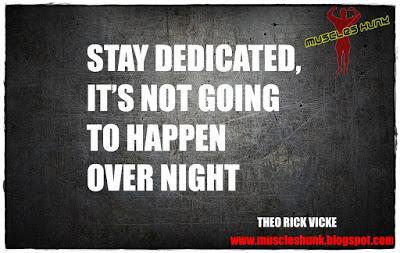 Motivational Quotes Bodybuilding Beast Quotesgram