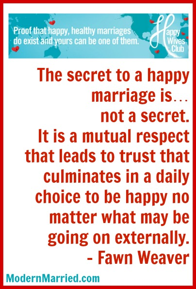 mutual respect in relationship quotes