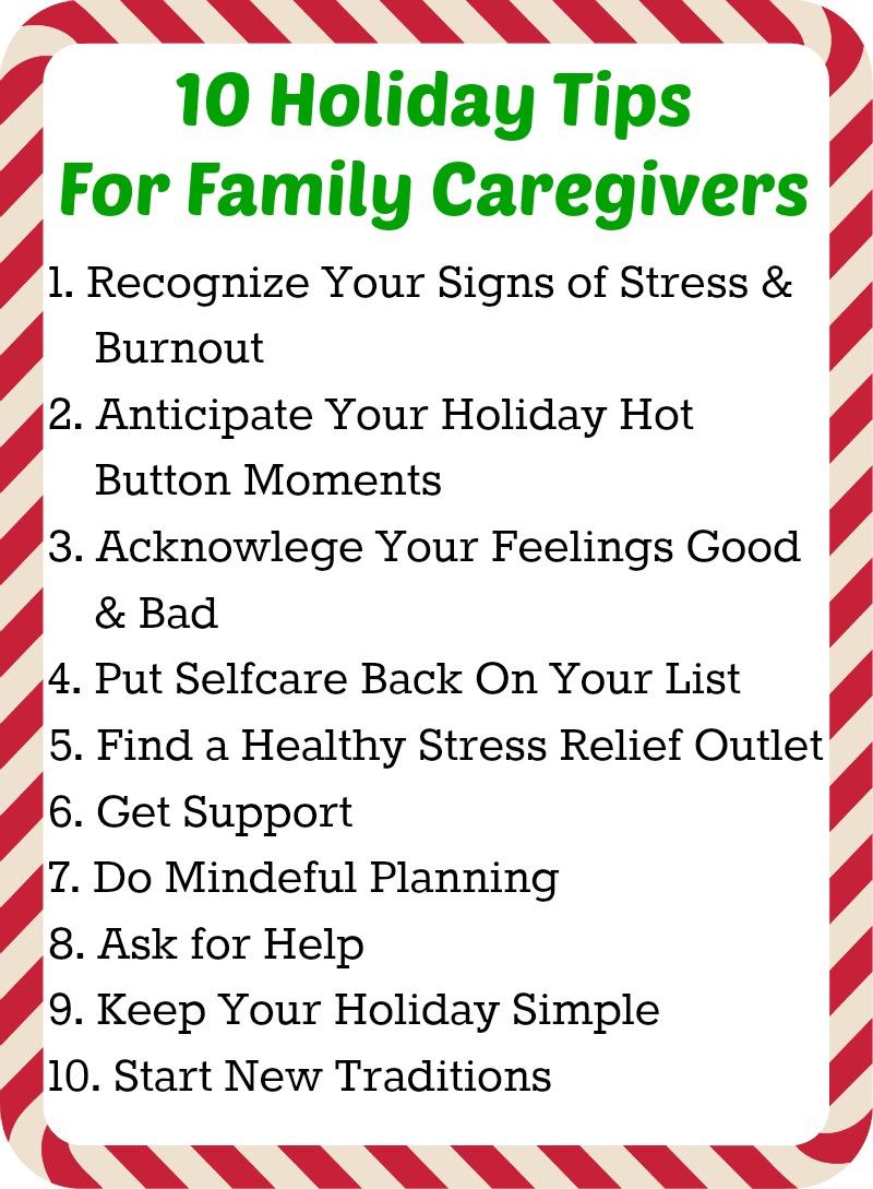 Family Caregiver Quotes. QuotesGram