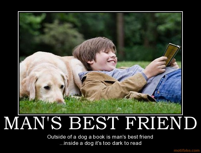 Dog S Best Friend Quotes