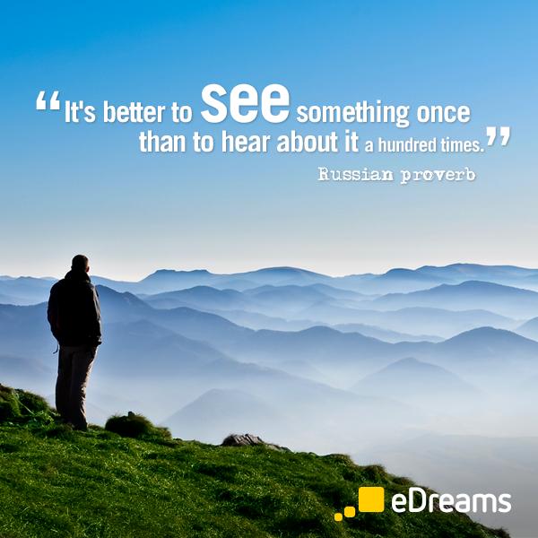 inspirational travel quotes quotesgram