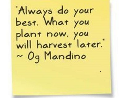 2014 New Year Work Quotes. QuotesGram