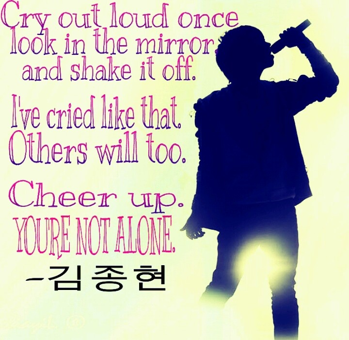Image Result For G Dragon Inspirational Quotes