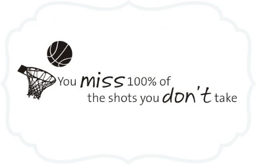 Kentucky Wildcats Wall Quotes Quotesgram: Girls Basketball Quotes And Sayings. QuotesGram