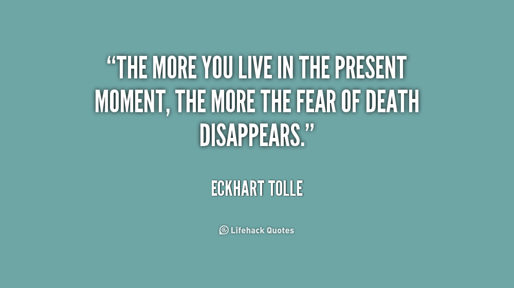 eckhart tolle quote ldquo you - photo #10