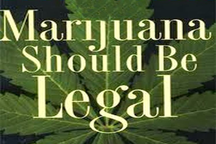 an overview of the anti legalization of marijuana Summary of hawaii's medical marijuana dispensary legislation hawaii's medical cannabis access and anti have been a legal resident in hawaii for at.
