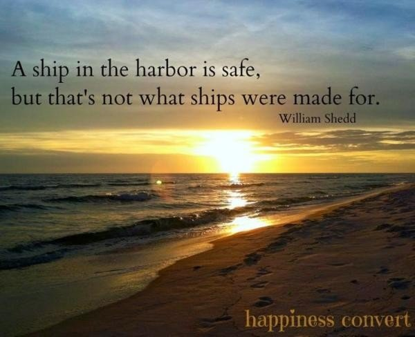 Cruise Ship Quotes Quotesgram: Ship Quotes And Sayings. QuotesGram