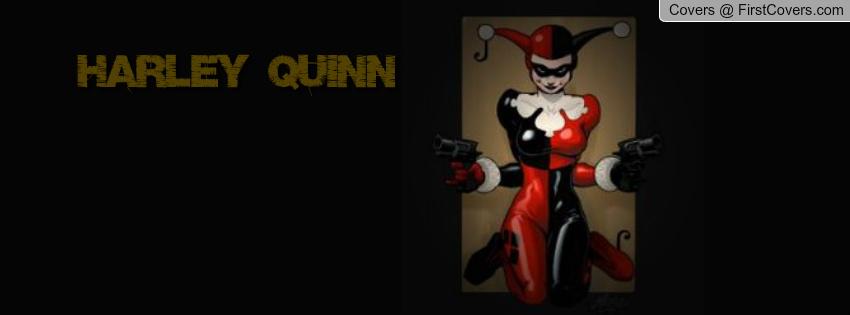Quinn Facebook