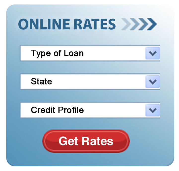 How can Lender411 help me?