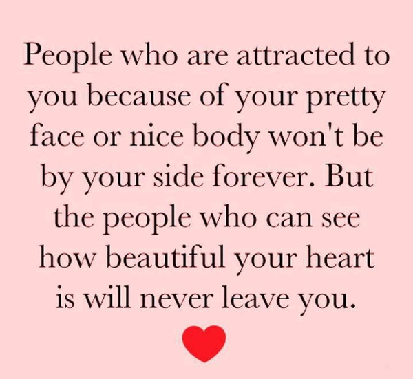 beautiful quotes for your wife quotesgram