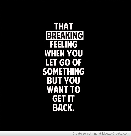 Falling Apart Inspirational Quotes: Life Is Falling Apart Quotes. QuotesGram