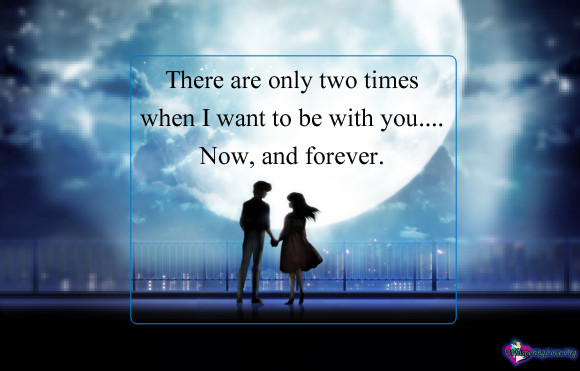 Being Together Quotes And Sayings. QuotesGram