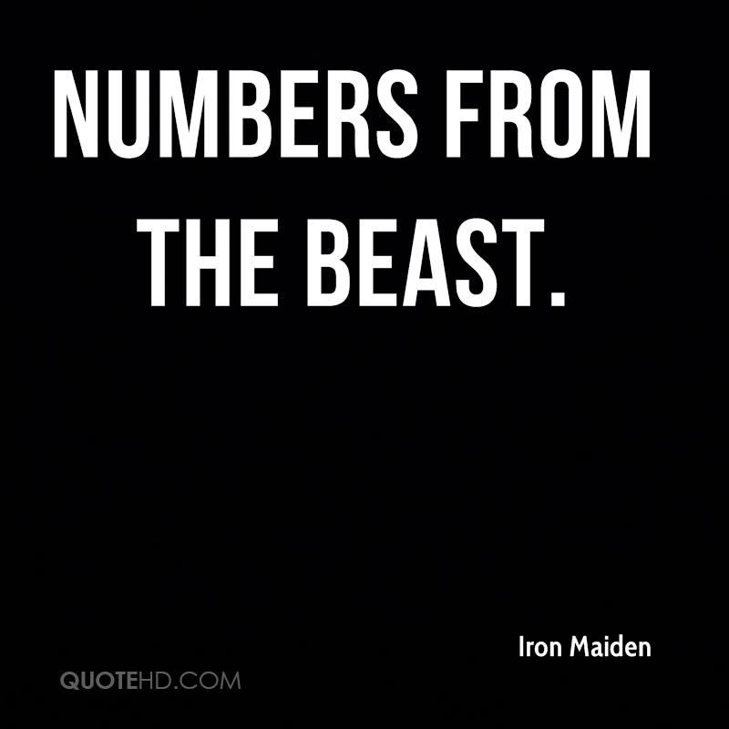 iron maiden quot the -#main