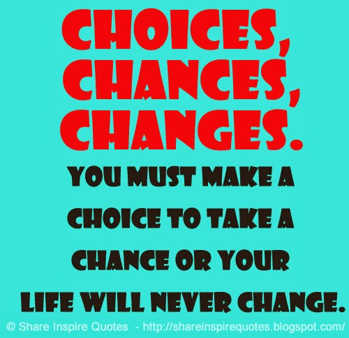 Funny Quotes About Life Changes: Funny Quotes Your Choice. QuotesGram