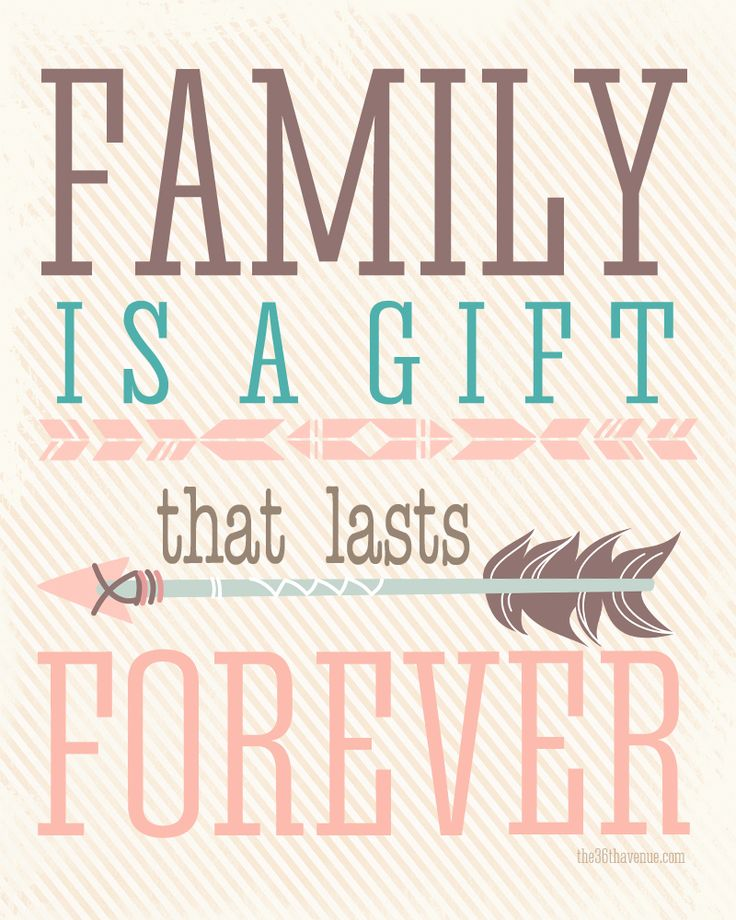 hilarious family quotes - photo #31