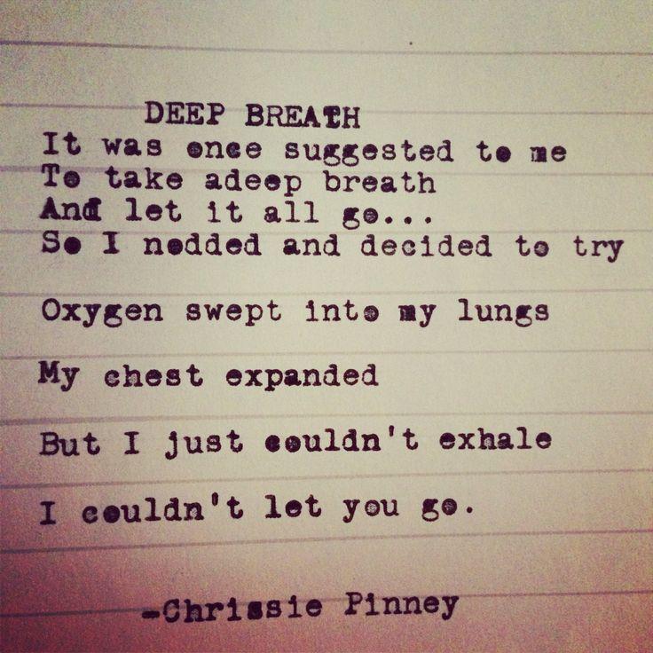Deep Sad Quotes Quotesgram: Deep Quotes On Pain. QuotesGram