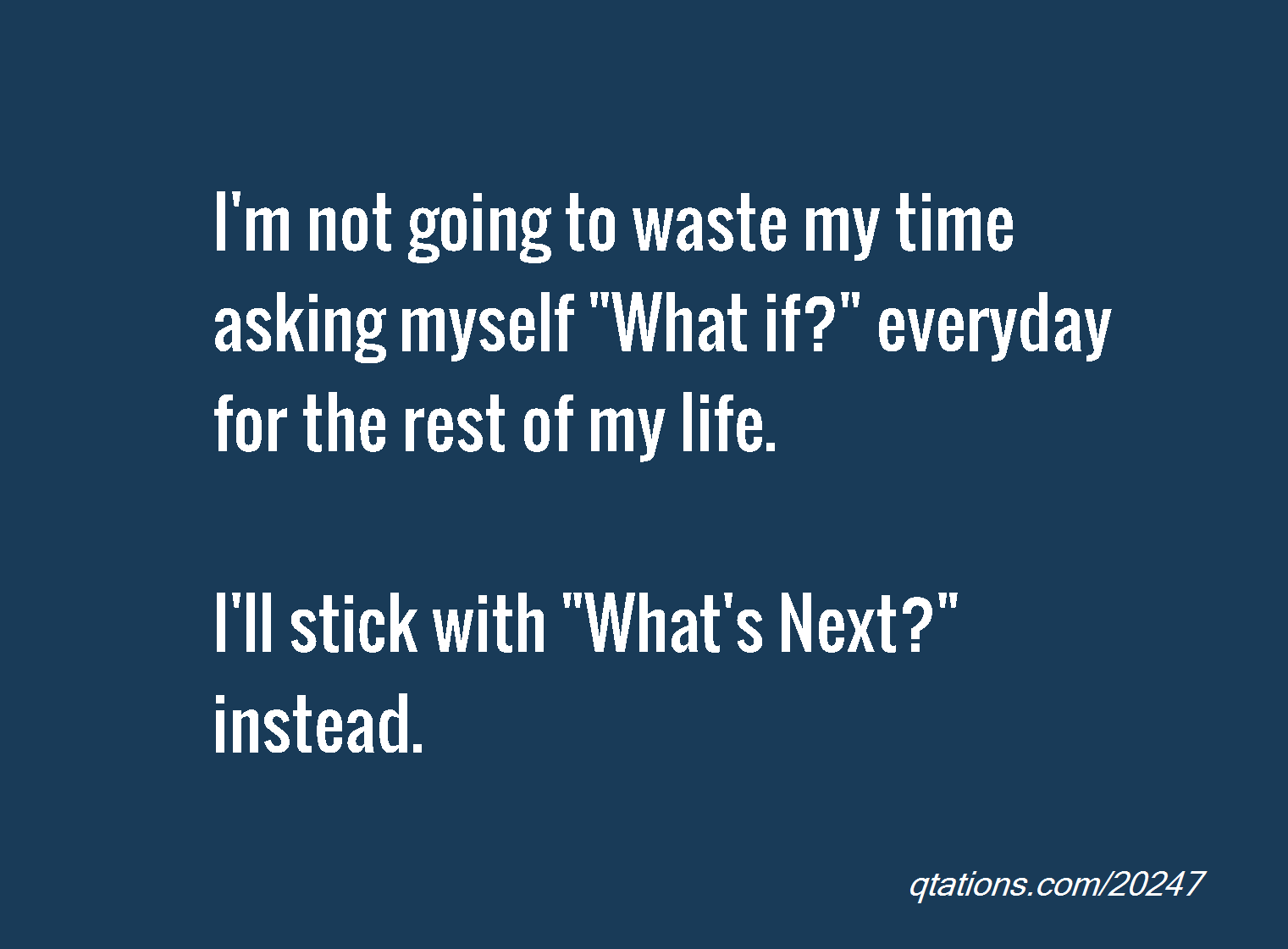 Im Not Wasting My Time Quotes. QuotesGram