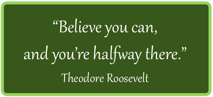 inspirational quotes about determination quotesgram