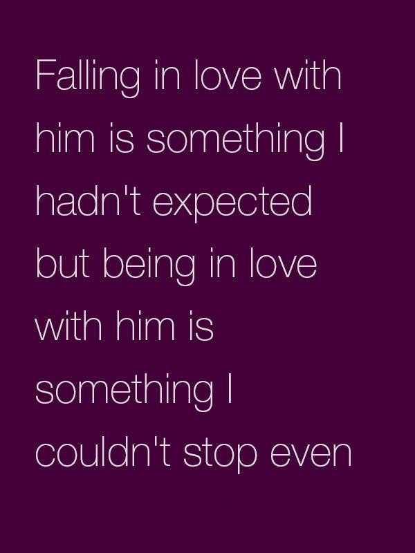 Amazing Love Quotes – love quotes, love quotes for her ... |Your Sweetheart Amazing Quotes