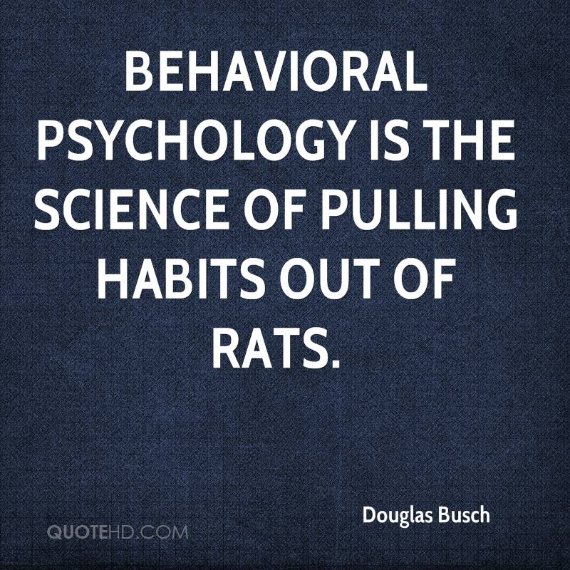 Funny Quotes About Psychology. QuotesGram
