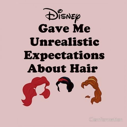 Funny Disney Princess Quotes. QuotesGram