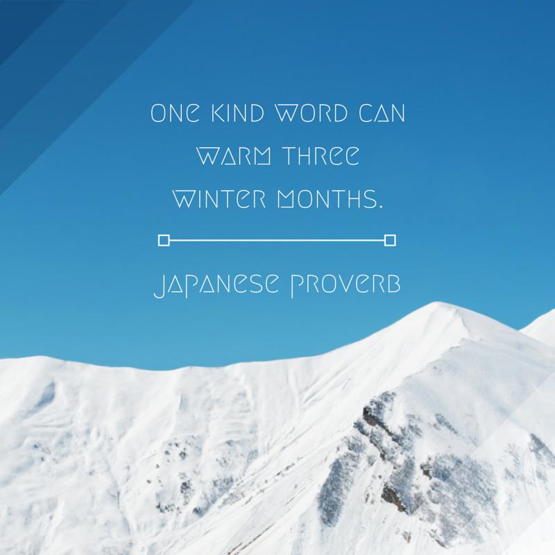 Winter Solstice Celebration Quotes Quotesgram