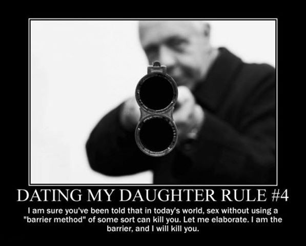 daughter dating quotes Motherhood quotes 30 inspiring mom quotes from daughter a mother and daughter relationship is so special, especially when daughters become mothers themselves.