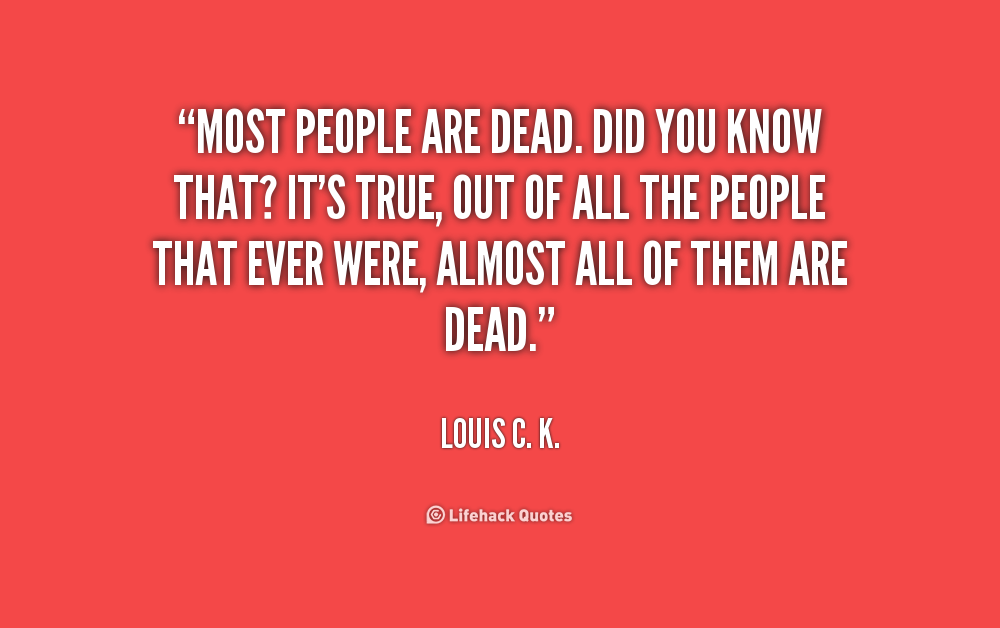 Knowing People Quotes. QuotesGram