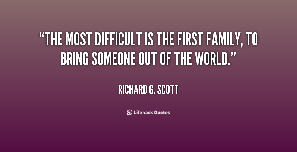 Love Quotes About Difficult Relationships: Quotes About Difficult Relationships. QuotesGram
