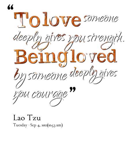 somebody to love quotes quotesgram