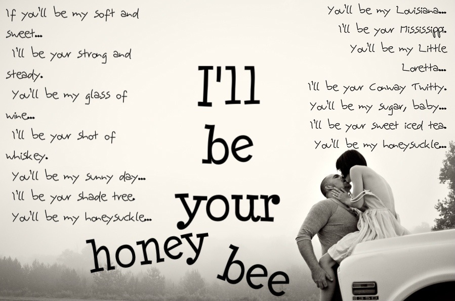 Bee Quotes: Quotes About Honey Bees. QuotesGram