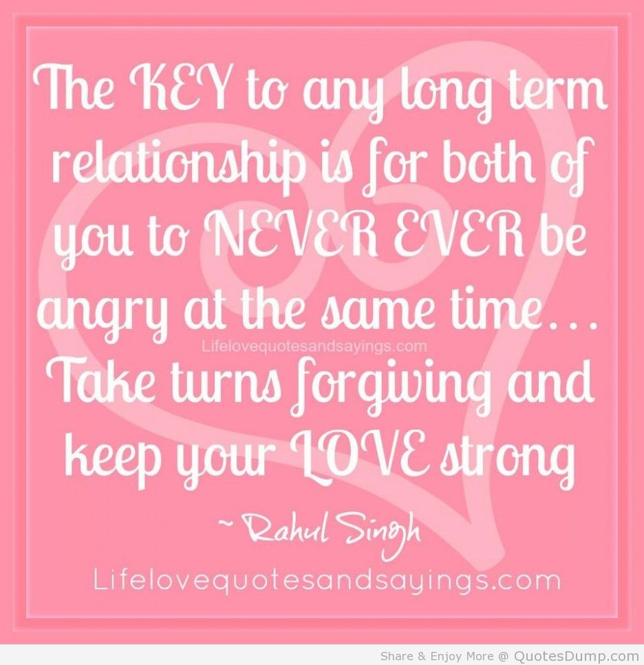 Long Quotes For Your Boyfriend. QuotesGram  Quotes About Your Boyfriend