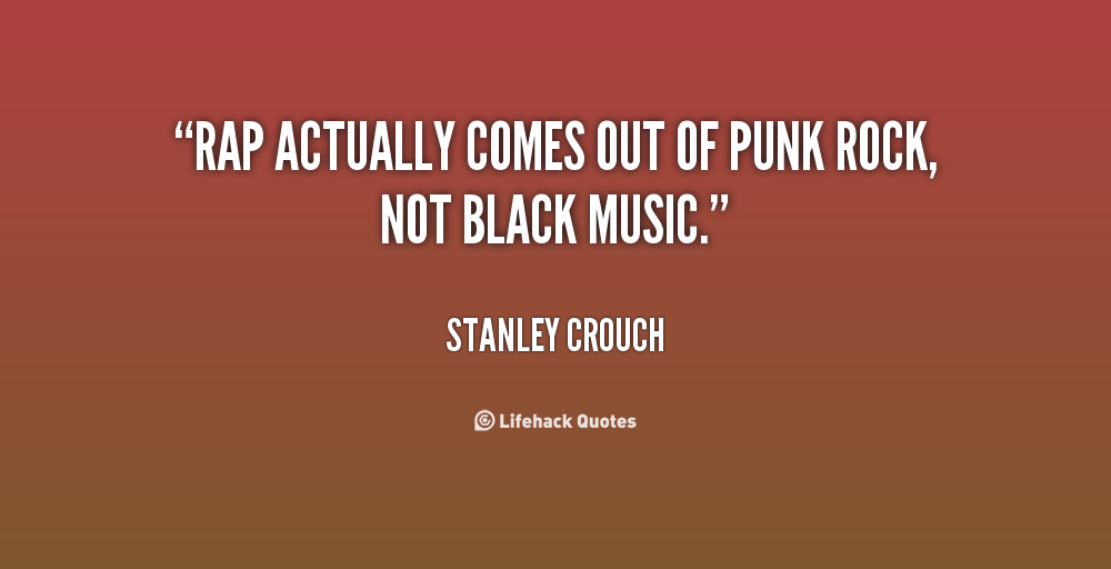 Best Rock Song Quotes. QuotesGram