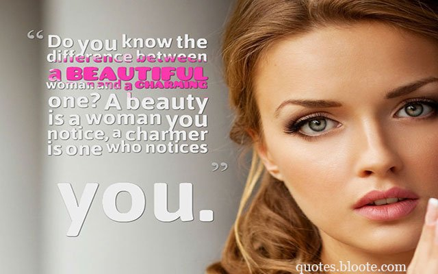 inspirational quotes about beautiful women quotesgram