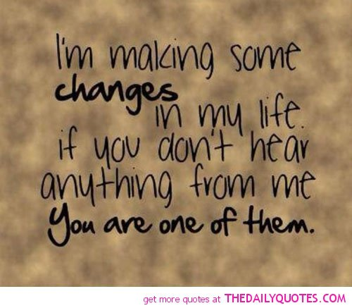 Inspirational Quotes On Pinterest: Meddling Quotes. QuotesGram