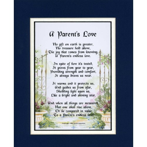 Wedding Anniversary Poems: 50th Wedding Anniversary Quotes And Poems. QuotesGram