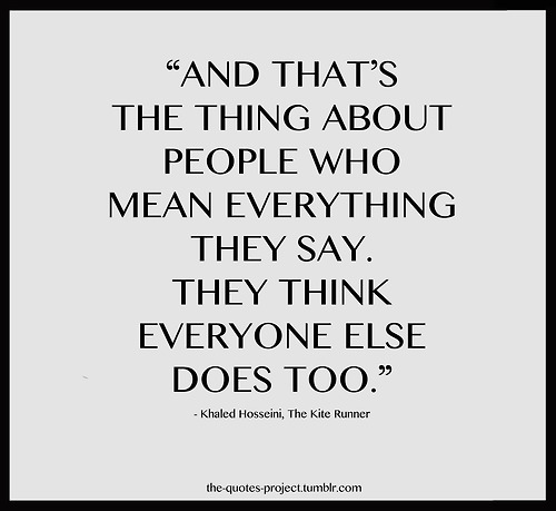 Quotes About People Being Mean: Funny Quotes About Being Mean. QuotesGram