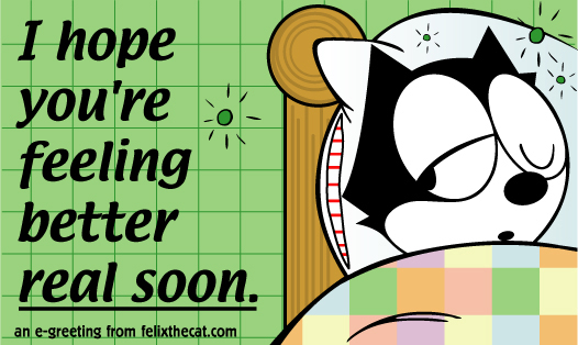 Hope For Better Days Quotes Quotesgram: Hope Your Feeling Better Quotes. QuotesGram