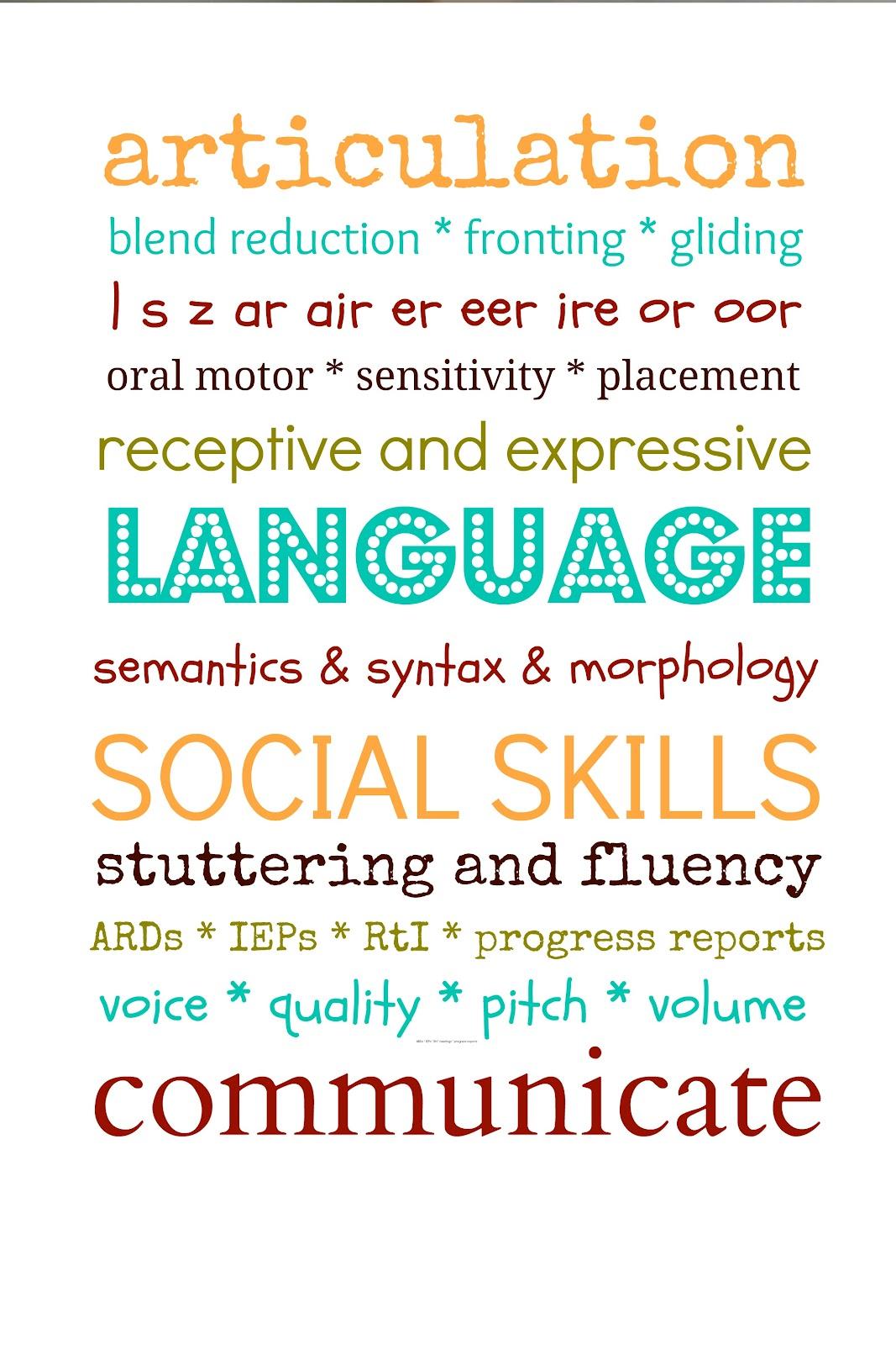 Speech Therapist Quotes. QuotesGram