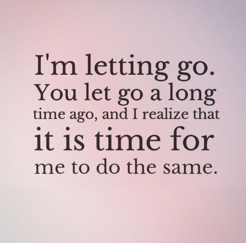 Long Time No See Quotes. QuotesGram