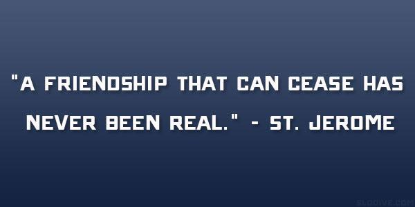 Losing A Best Friend Quotes Quotesgram: Sad Quotes About Lost Friendship. QuotesGram