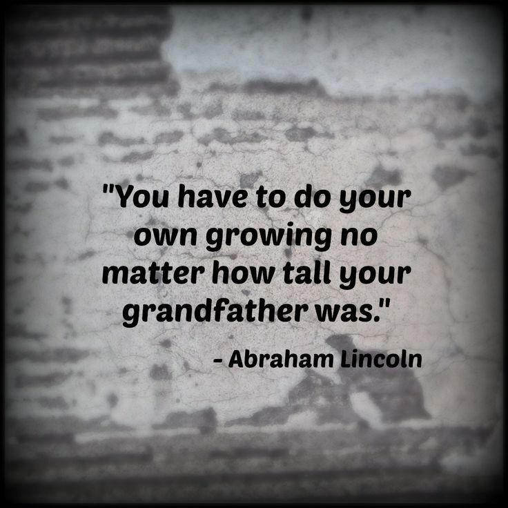 Inspirational Quotes Motivation: Inspirational Quotes Abraham Lincoln. QuotesGram