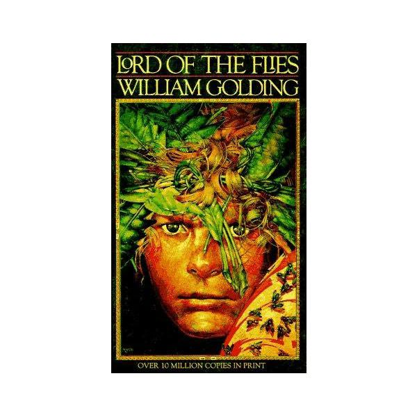 Lord Of The Flies Piggy Quotes With Page Numbers: Piggy Quotes With Page Numbers. QuotesGram