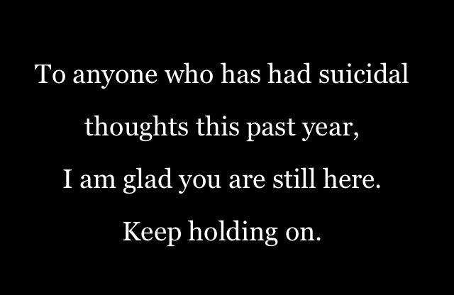 Suicide Quotes Inspirational: Suicide Quotes And Saying Goodbye. QuotesGram