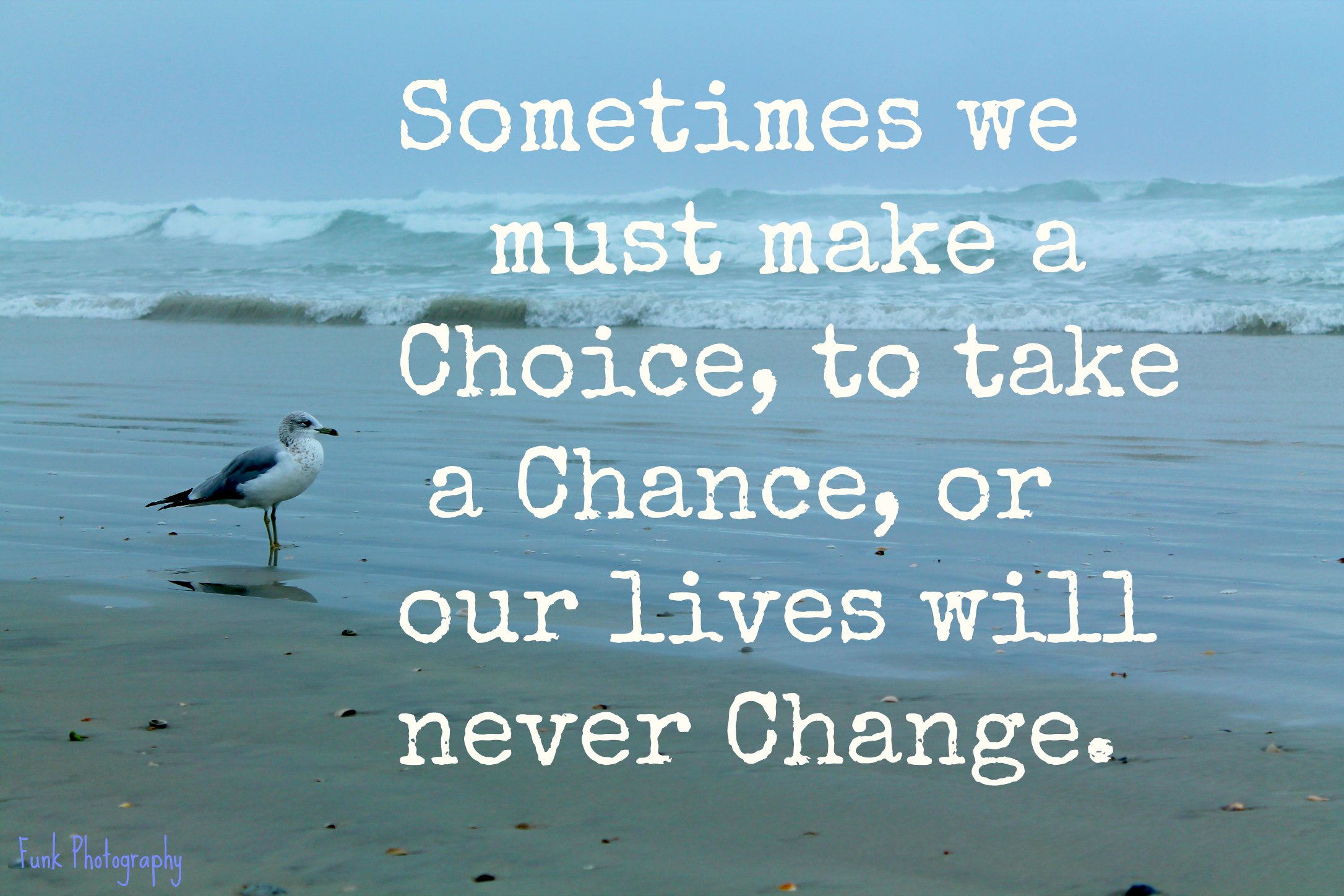 quotes about taking chances - photo #31