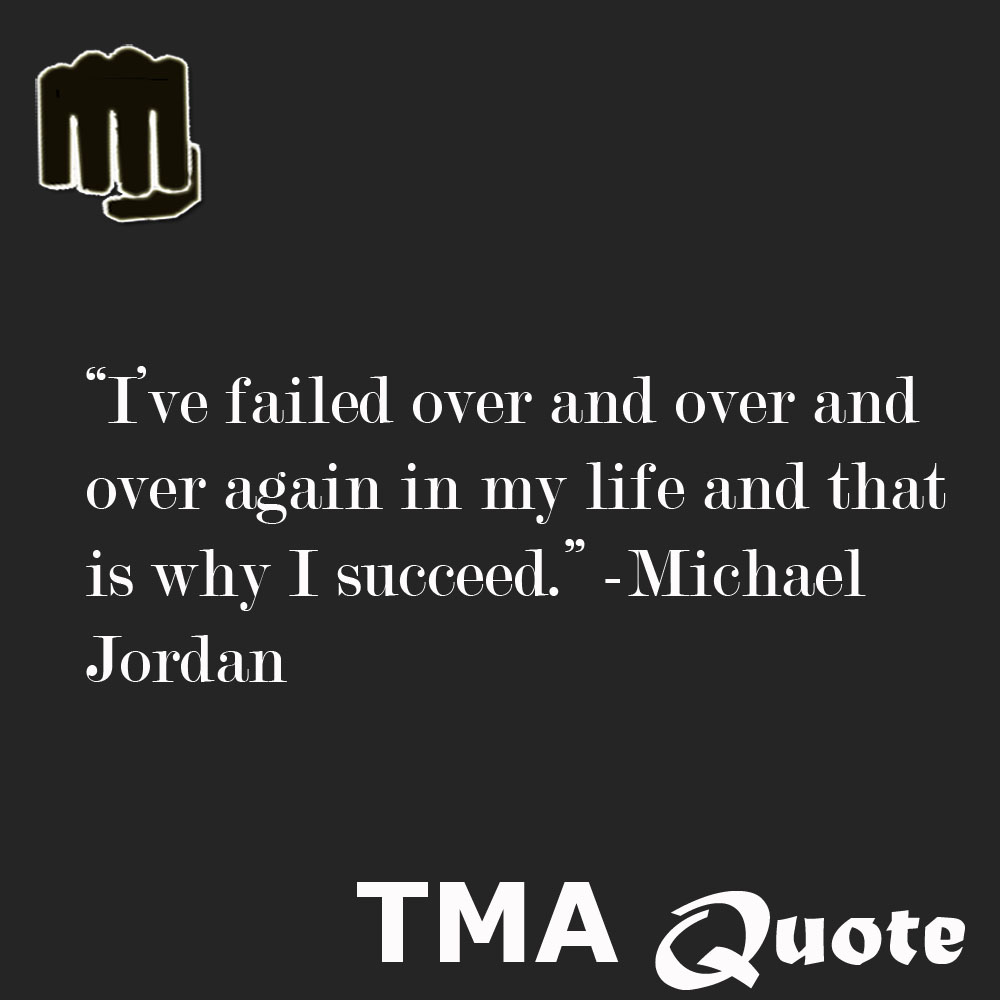 Inspirational Quotes About Failure In Sports: Motivational Quotes After Failure. QuotesGram