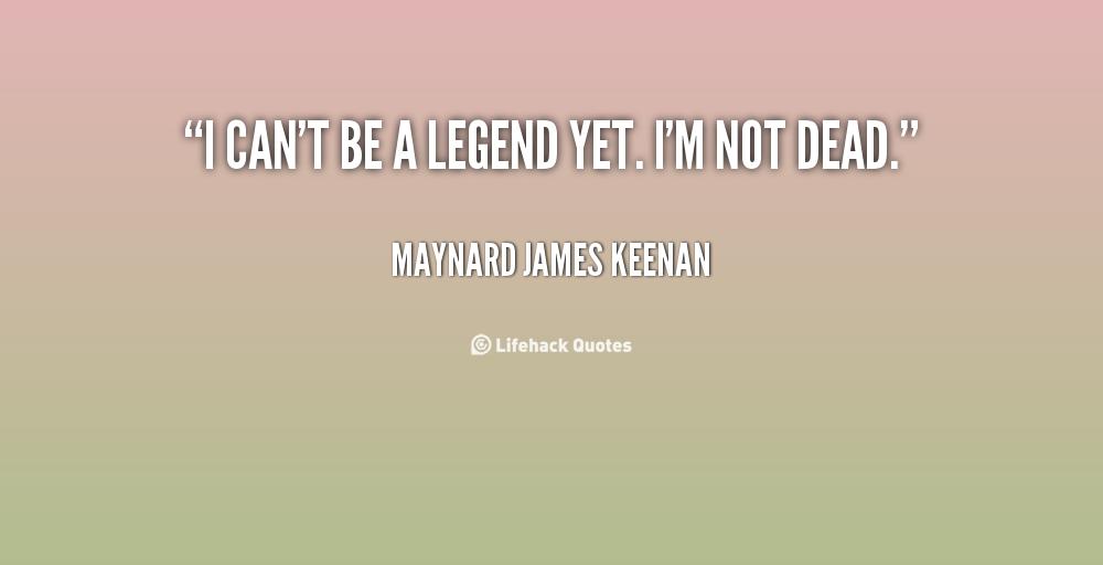 James Maynard Keenan Quotes: Maynard James Keenan Quotes. QuotesGram